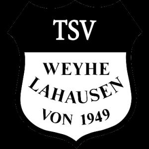 TSV Weyhe-Lahausen