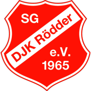 SG DJK Rödder