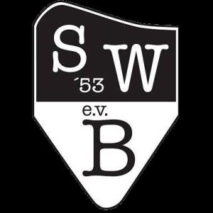SW Beerlage