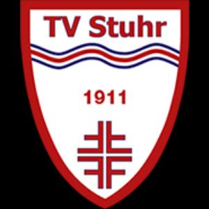 TV Stuhr