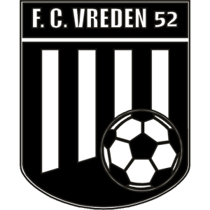 FC Vreden