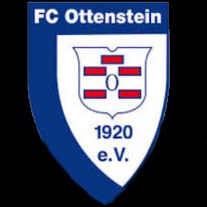 FC Ottenstein