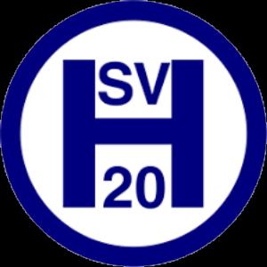 SV Heek