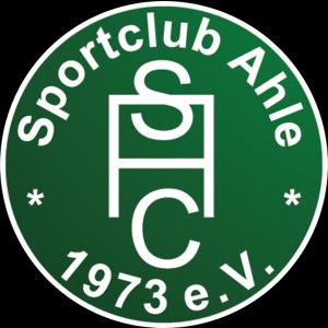 SC Ahle