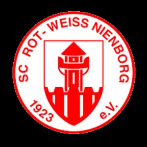 SC RW Nienborg
