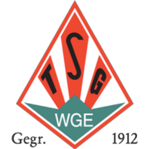 TSG Wörpedorf-Grasberg