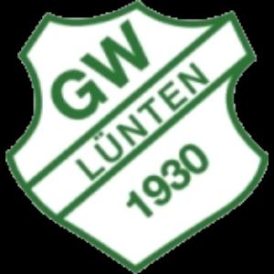 GW Lünten