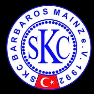 SKC Barbaros e.V.Mainz