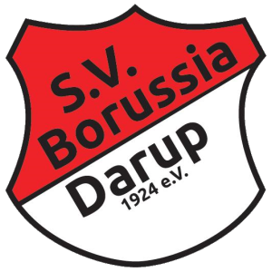 SV Borussia Darup