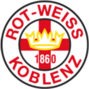 TuS Rot-Weiss Koblenz