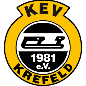 Krefelder EV 81