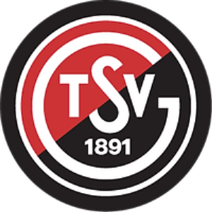 TSV Gnarrenburg