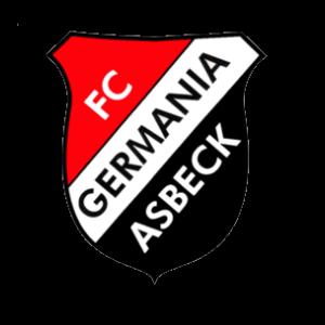 FC Germania Asbeck