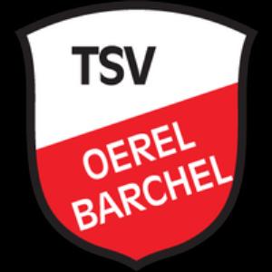 TSV Oerel-Barchel