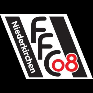 1.FFC 08 Niederkirchen
