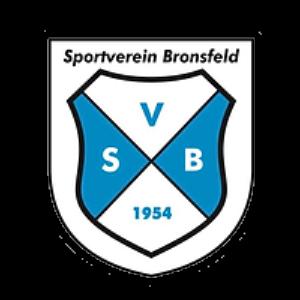 SV Bronsfeld eV
