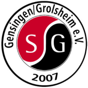 SG Gensingen/Grolsheim