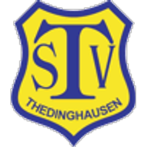 TSV Thedinghausen