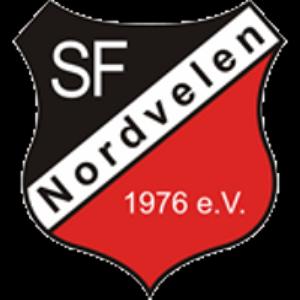 Sportfreunde Nordvelen