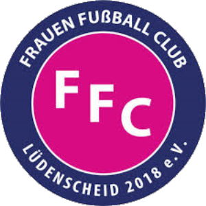 FFC Lüdenscheid 2018 e.V.
