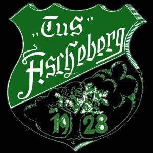 TuS Ascheberg 28 e. V.