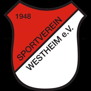 SV Westheim