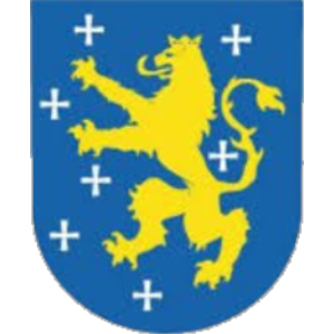 TuS 1899 Jugenheim