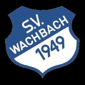SV Wachbach