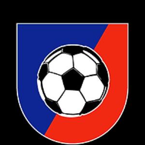 FSV Hesedorf/Nartum