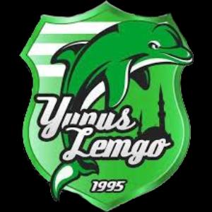 YUNUS LEMGO