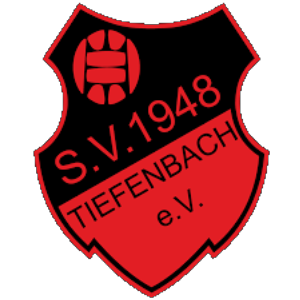 SV Tiefenbach