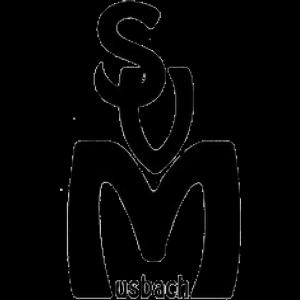 SV Musbach