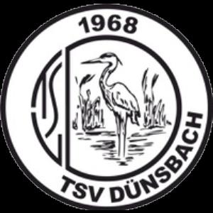 TSV Dünsbach