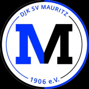 DJK SV Mauritz 1906 e.V.