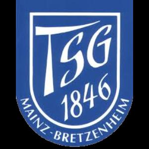 TSG 1846 Bretzenheim