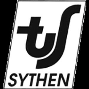 TuS Sythen
