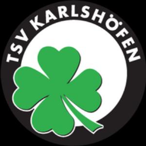 TSV Karlshöfen
