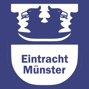 Eintracht Münster