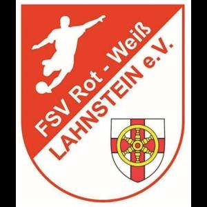 FSV RW Lahnstein