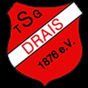 TSG 1876 Drais