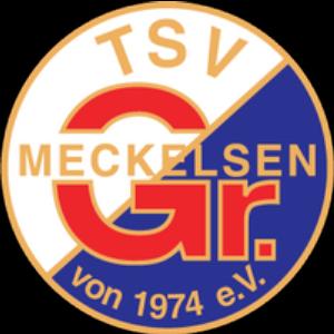 TSV Groß Meckelsen