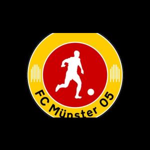 FC Münster 05