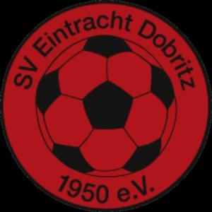 SV Eintracht Dobritz 1950