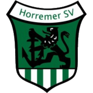 Horremer SV 1919 e.V.