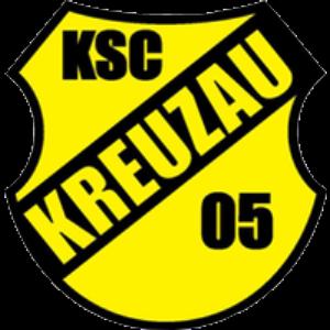 SC Kreuzau 05