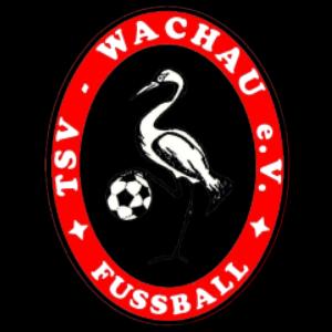 TSV Wachau