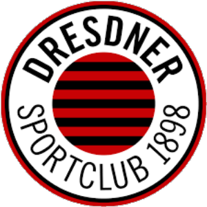 Dresdner SC 1898