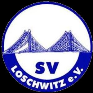 SV Loschwitz