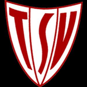 TSV Gaildorf