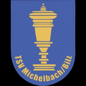 TSV Michelbach/Bilz